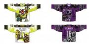 Изображения TMNT, их символика и т.п. на различных предметах - IMG_1022.JPG