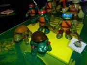 Ярмарки Той Фейр. - черепахи.jpg