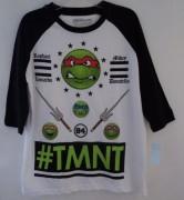 Изображения TMNT, их символика и т.п. на различных предметах - IMG_1159.JPG