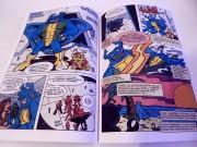 Продам комиксы Черепашки-ниндзя: Приключения от Archie - tmnt4-6.JPG