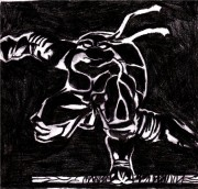 TMNT рисунки от Doe89 - f441d372a0b3[1].jpg