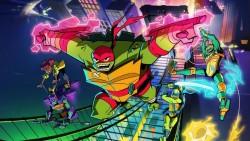 Новости Rise of Teenage Mutant Ninja Turtles - main.jpg