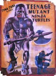 Изображения TMNT, их символика и т.п. на различных предметах - yT7HTW5OZcU.jpg