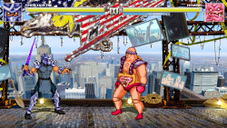 Teenage Mutant Ninja Turtles - Tournament Fighters Remake [M.U.G.E.N.] - mugen000.png