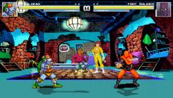 Teenage Mutant Ninja Turtles - Tournament Fighters Remake [M.U.G.E.N.] - mugen004.png