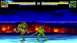Teenage Mutant Ninja Turtles - Tournament Fighters Remake [M.U.G.E.N.] - mugen005.png