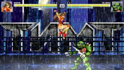 Teenage Mutant Ninja Turtles - Tournament Fighters Remake [M.U.G.E.N.] - mugen009.png