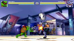 Teenage Mutant Ninja Turtles - Tournament Fighters Remake [M.U.G.E.N.] - mugen012.png