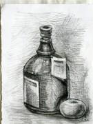 Творчество Махайрод - 24.jpg