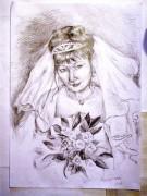 Творчество Махайрод - 25.jpg