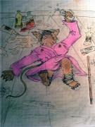 TMNT рисунки от Lady O Neil - 7607e95840d9.jpg