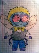 TMNT рисунки от Lady O Neil - c5767daf6d44.jpg