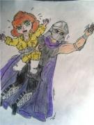 TMNT рисунки от Lady O Neil - d58771e647d8.jpg