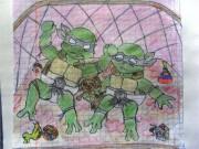 TMNT рисунки от Lady O Neil - 9c42ca809b11.jpg