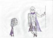 TMNT рисунки от Lady O Neil - 6c4d92e785e7.jpg