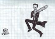 TMNT рисунки от Lady O Neil - ef6da48d984a.jpg