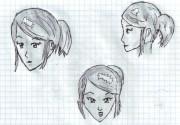 TMNT рисунки от Lady O Neil - d8eaf7c0d8e4.jpg