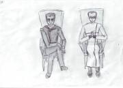 TMNT рисунки от Lady O Neil - 45195a1c314b.jpg