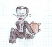 TMNT рисунки от Lady O Neil - fedaf330deb6.jpg