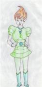 TMNT рисунки от Lady O Neil - a6c774ce5f4c.jpg