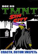 TMNT: Sin City - COVERFORYOU[1].jpg