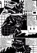 TMNT: Sin City - Page_2.jpg