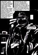 TMNT: Sin City - Page_3.jpg
