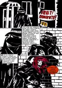 TMNT: Sin City - Page_4.jpg