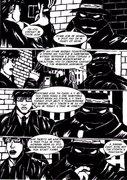 TMNT: Sin City - Page_7.jpg