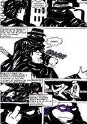 TMNT: Sin City - Page_8.jpg