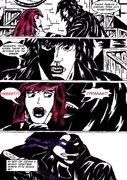 TMNT: Sin City - Page_10.jpg