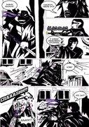 TMNT: Sin City - Page_11.jpg