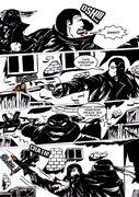 TMNT: Sin City - Page_12.jpg