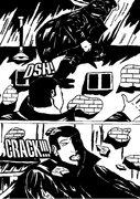TMNT: Sin City - Page_13.jpg