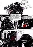 TMNT: Sin City - Page_14.jpg