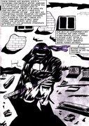 TMNT: Sin City - Page_15.jpg