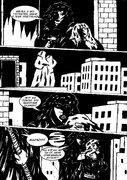 TMNT: Sin City - Page_16.jpg