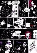 TMNT: Sin City - Page_17.jpg