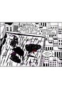 TMNT: Sin City - Page_20.jpg
