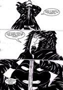 TMNT: Sin City - Page_21.jpg