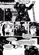 TMNT: Sin City - Page_22.jpg