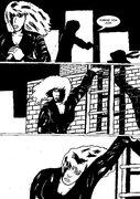 TMNT: Sin City - Page_24.jpg