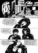 TMNT: Sin City - Page_25.jpg