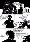 TMNT: Sin City - Page_26.jpg