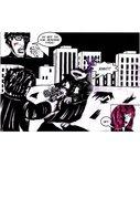 TMNT: Sin City - Page_27.jpg