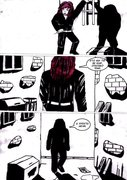 TMNT: Sin City - Page_28.jpg