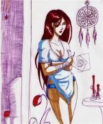 Рисунки на пергаменте - 7.jpg