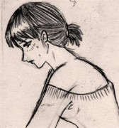 Рисунки на пергаменте - 21.jpg