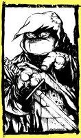 TMNT рисунки от viksnake - сканиро01 copy.jpg