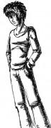 Рисунки на пергаменте - 30.jpg